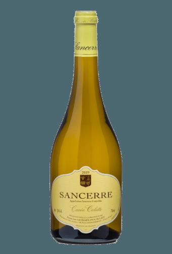 vin-sancerre-blanc-cuvee-colette-domaine-lemain-pouillot-bue (4)