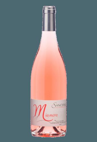vin-sancerre-rose-cuvee-mia-more-domaine-lemain-pouillot-bue